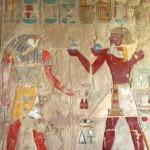 egipscy-bogowie