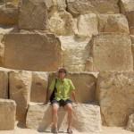 egiptolog