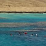morze-czerwone-nurkowanie