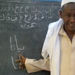 nauka-arabskiego
