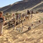 sklep-na-pustyni