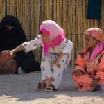 wioska-beduinow