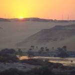 zachod-slonca-na-pustyni