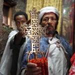Lalibela-krzyz