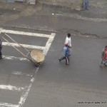 addis-abeba-transport