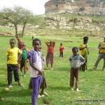 dzieci-klasztor-Debre-Damo-Etiopia