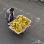 sprzedawca-bananow