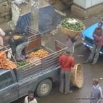 uliczny-handel-Etiopia