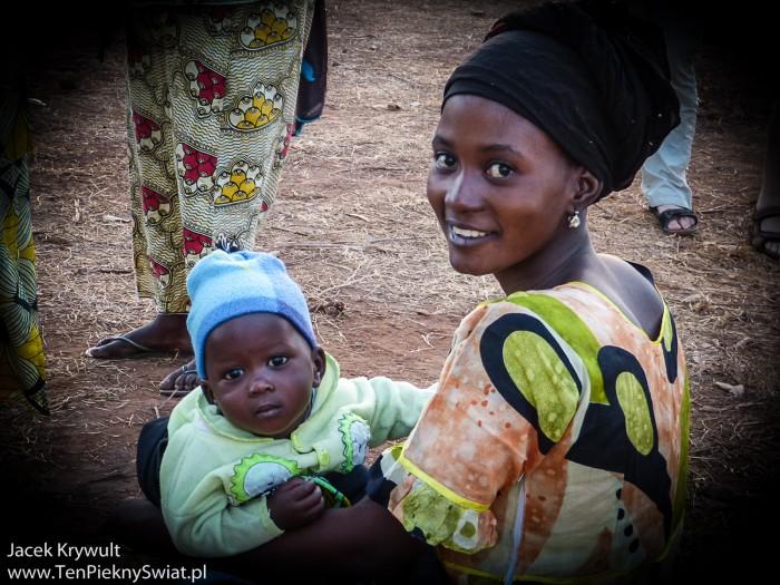 afrykanska-dziewczyna