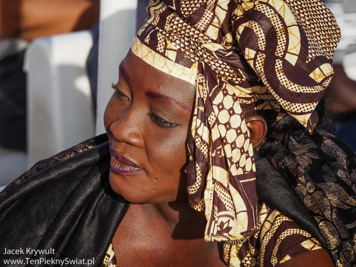 gambijka