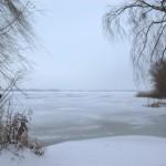 Jezioro-Plawniowice