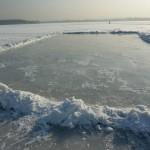 lodowisko-na-jeziorze