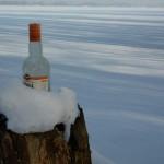 wodka-wyborowa.jpg
