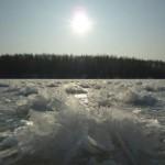 zamarzniete-jezioro