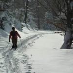 Gory-Bystrzyckie-ski-tour