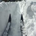 Gory-Bystrzyckie-slad-narciarski