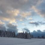 Przelecz-Spalona-trasy-narciarskie