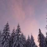 Sudety-Gory-Bystrzyckie-niebo