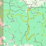 jagodna-GPS