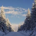 gory-izerskie-zima