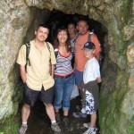 miedzy-nami-jaskiniowcami