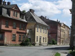Gory Opawskie, Biskupia Kopa -wycieczka klasowa
