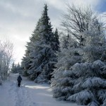 biskupia-kopa-zima