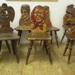 muzeum-krzesla-rejviz