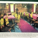 muzeum-krzesla-rejviz-kartak