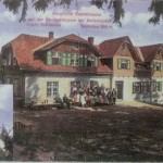 stara-kartka-pocztowa-biskupia-kopia