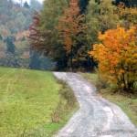gory-sowie-jurgow-jesien