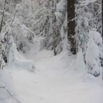 Gory-stolowe-szlaki-zima