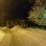 Karlow-zima