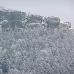 Szczeliniec-Wielki-zima