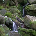 gory-stolowe-kaskady