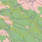 gory-stolowe-trasy-biegowe-gps