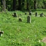 pasterka-stary-cmentarz
