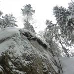 skalna-formacja