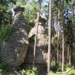 skalne-grzyby-2