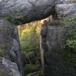szczeliniec-wielki-skalna-brama