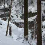 wodospady-posny-zima
