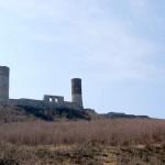 Checiny-zamek