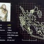 Jaskinia-Raj-plan-korytarzy