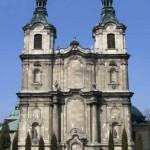 Jedrzejow-klasztor-cystersow