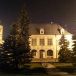 Kielce-Palac-Biskupi