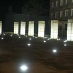 Kielce-noca-wyladowalo-UFO