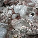 Marmur-Zygmuntowka-zlepieniec-permski