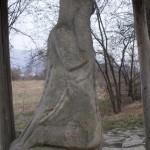 Nowa-Slupia-pielgrzym
