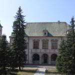 Palac-Biskupi