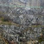 Slichowice-fald-obalony-rezerwat